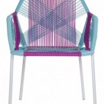 Astro_Arm_Chair1