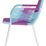 Astro_Arm_Chair2