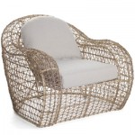 Baloo_Lounge_Chair