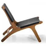 Bliss_Chair_12