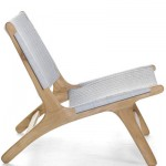 Bliss_Chair_22