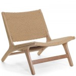 Bliss_Chair_3