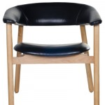 Boomerang_Arm_Chair1