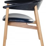 Boomerang_Arm_Chair2