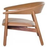 Boomerang_Lounge_Chair_11