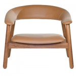 Boomerang_Lounge_Chair_12