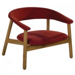 Boomerang_Lounge_Chair_2