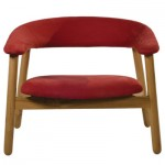 Boomerang_Lounge_Chair_21
