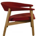 Boomerang_Lounge_Chair_22