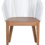 Brega_Arm_Chair1