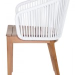 Brega_Arm_Chair2
