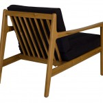 Canadesa-Lounge-Chair3