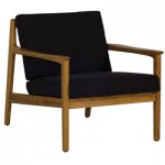 Canadesa_Lounge_Chair