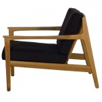 Canadesa_Lounge_Chair2