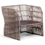 Canasta_Lounge_Chair