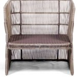 Canasta_Lounge_Chair1