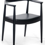 Danish_Chair_Black