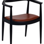 Danish_Chair_Black_2
