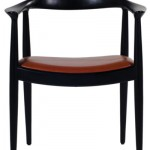 Danish_Chair_Black_21