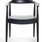 Danish_Chair_black1