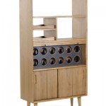 Denon_Bar_Wine