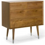 Denon_Chest_4_Drawers