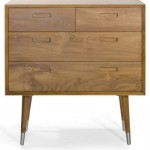 Denon_Chest_4_Drawers1
