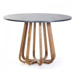 Eleni_Dining_Table