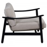Finn_Lounge_Chair2