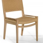 Hardy_Dining_Chair