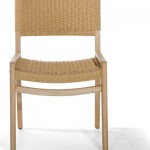 Hardy_Dining_Chair1