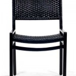 Hardy_Dining_Chair_Black1