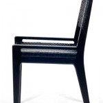 Hardy_Dining_Chair_Black2