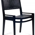 Hardy_dining_Chair_black