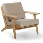 Langaard_Lounge_Chair