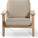 Langaard_Lounge_Chair1