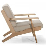 Langaard_Lounge_Chair2