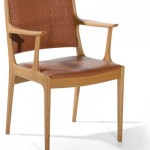 Laurel_Arm_Chair