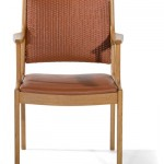 Laurel_Arm_Chair1