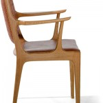 Laurel_Arm_Chair2