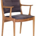 Laurel_Arm_Chair_2