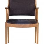 Laurel_Arm_Chair_21