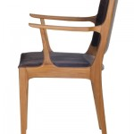 Laurel_Arm_Chair_22