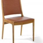 Laurel_Dining_Chair