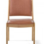 Laurel_Dining_Chair1