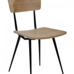 Mols_Dining_Chair