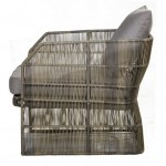 Nest-Lounge-Chair5