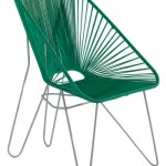 Oxaca_Chair_Green