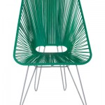 Oxaca_Chair_Green1