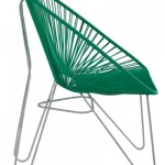 Oxaca_Chair_Green2